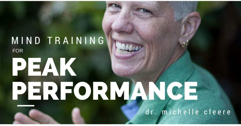 Copy of Peak Performance RTTT (1)