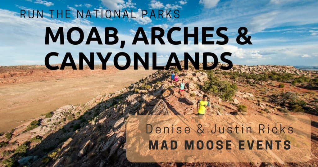 Run the National Parks Moab RTTT (1)