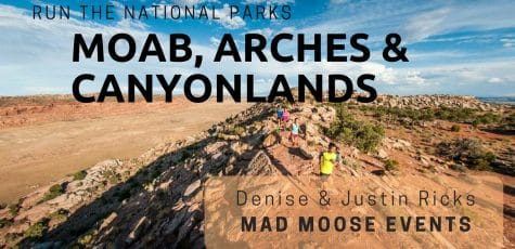 Run the National Parks Moab RTTT (1)