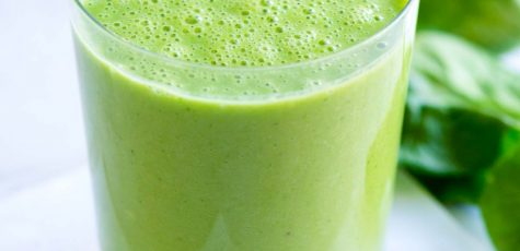 Green-Power-Smoothie-Recipe-1-1200