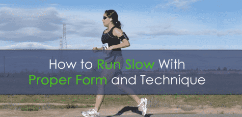 How-to-Run-Slow-with-Proper
