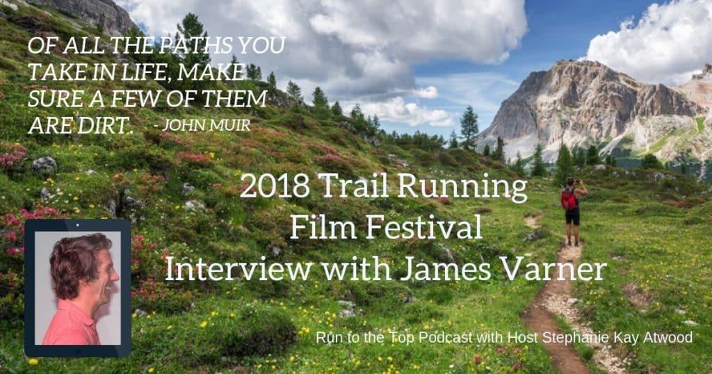 James Varner Krivac Ales RTTT