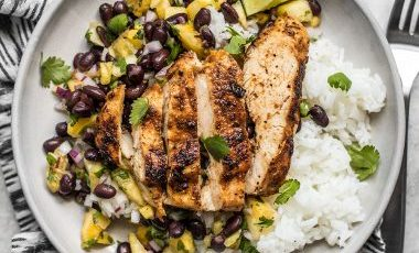 Jerk-Chicken-with-Pineapple-Black-Bean-Salsa-H-380x380
