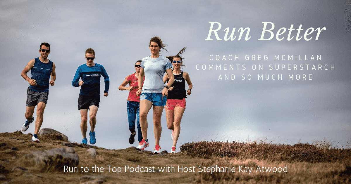 runnersconnect.net